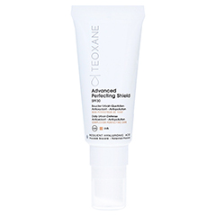 teoxane-advanced-perfecting-shield-spf-30-15-milliliter