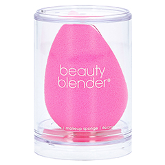 BEAUTYBLENDER original single 1 Stück
