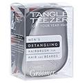TANGLE Teezer Compact Styler male groomer 1 Stück