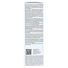ROCHE-POSAY Lipikar Baume AP+ M Creme 200 Milliliter - Rechte Seite