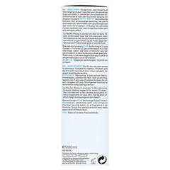 ROCHE-POSAY Lipikar Baume AP+ M Creme 200 Milliliter - Linke Seite