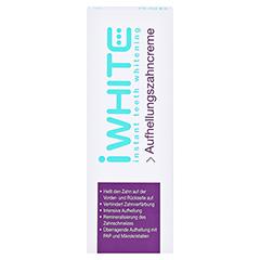 IWHITE Instant Zahnpasta 75 Milliliter - Vorderseite