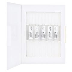 dermaroller cit hyal gel 5 st ck online bestellen medpex versandapotheke. Black Bedroom Furniture Sets. Home Design Ideas