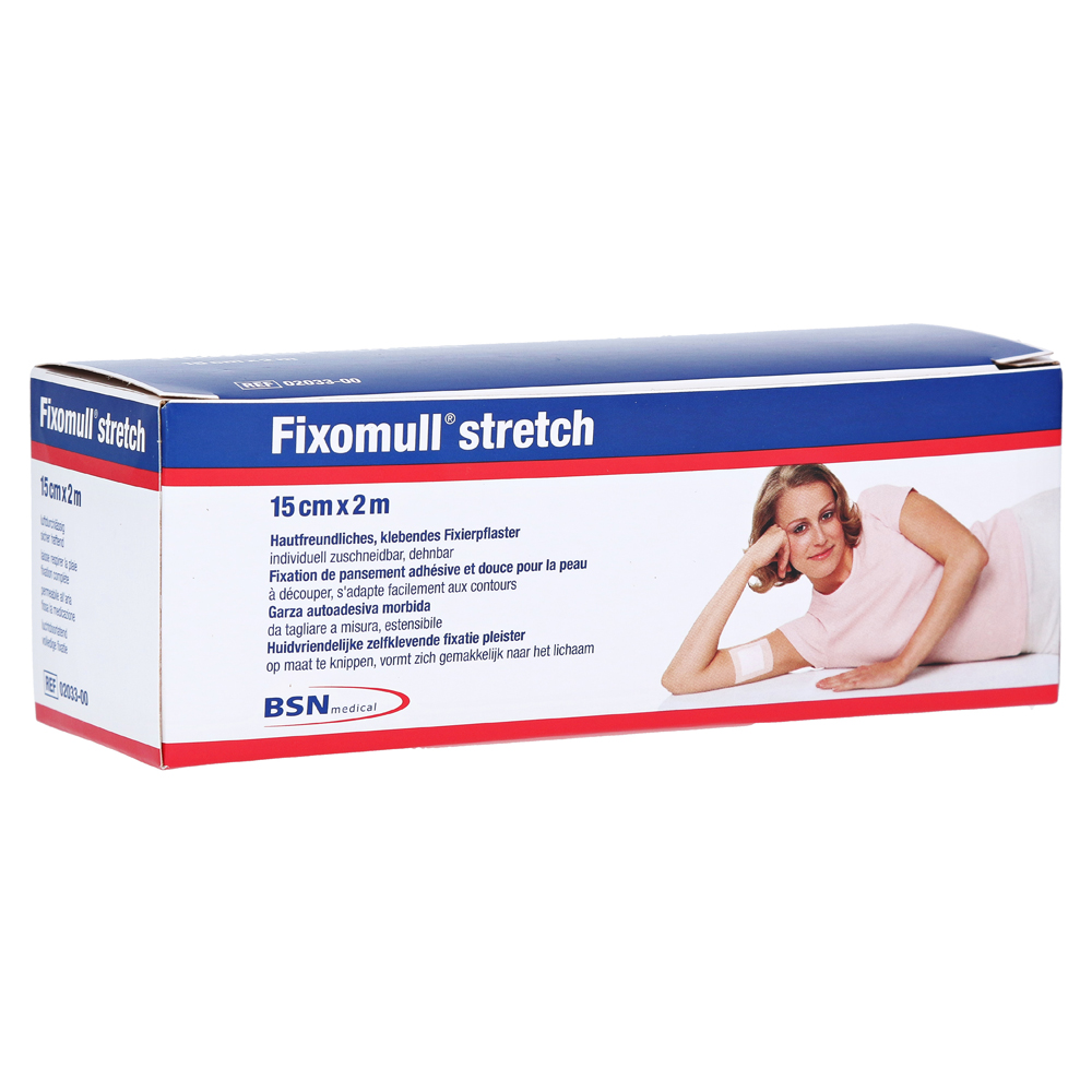 fixomull-stretch-15-cmx2-m-1-stuck