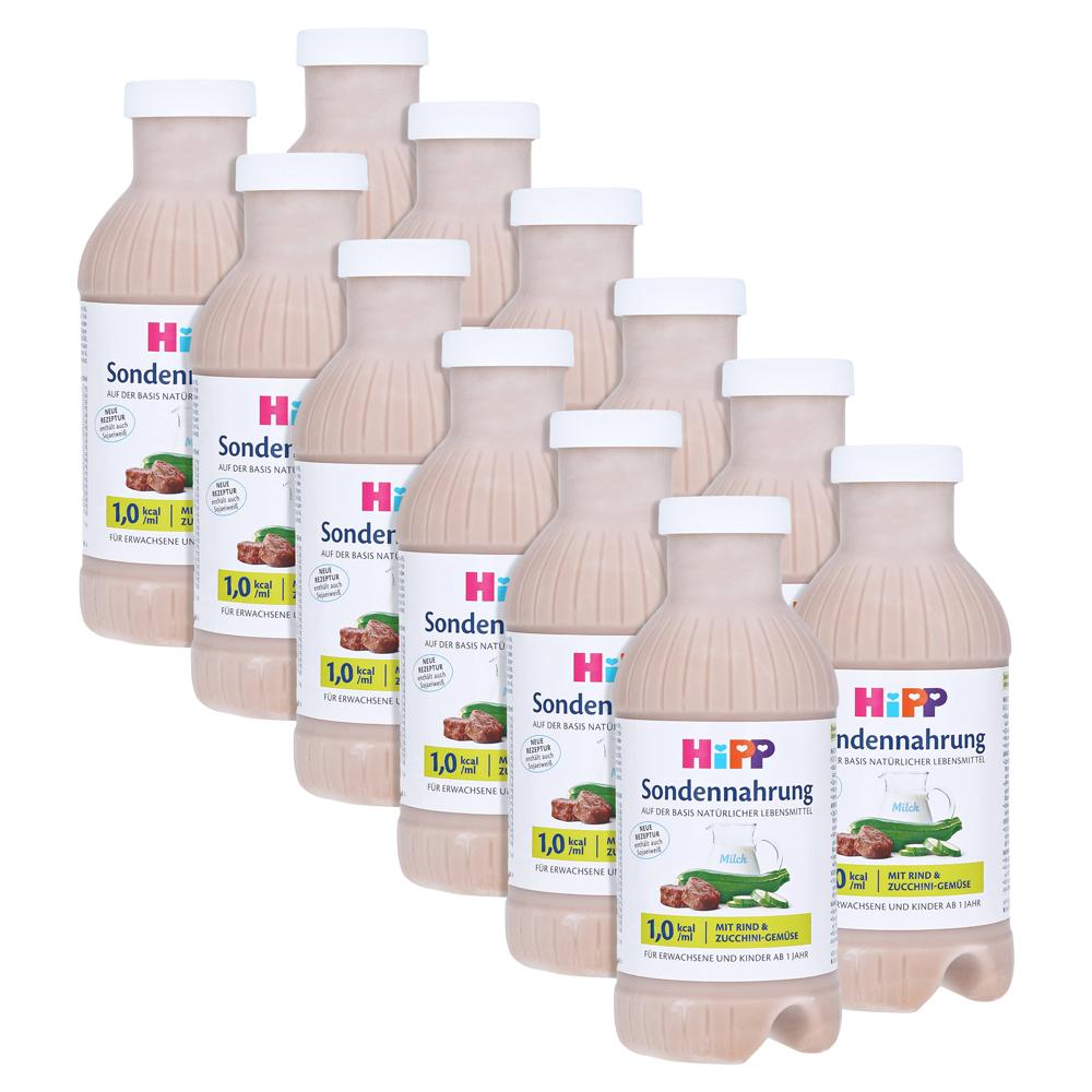 hipp-sondennahrung-rind-zucchini-gemuse-kunst-fl-12x500-milliliter