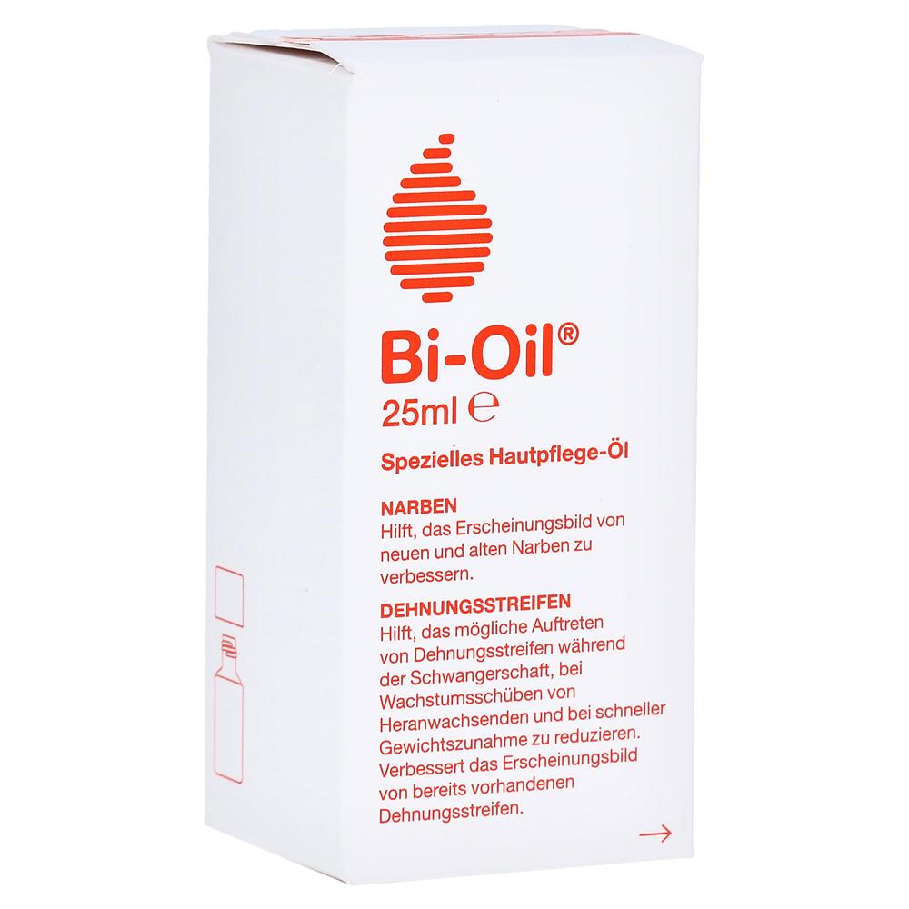 bi-oil-25-milliliter