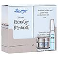 La Mer Beauty-Moment Ultra 1 Stück