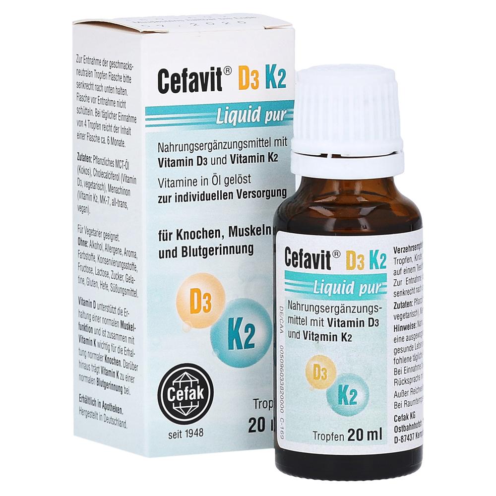 cefavit-d3-k2-liquid-pur-tropfen-zum-einnehmen-20-milliliter
