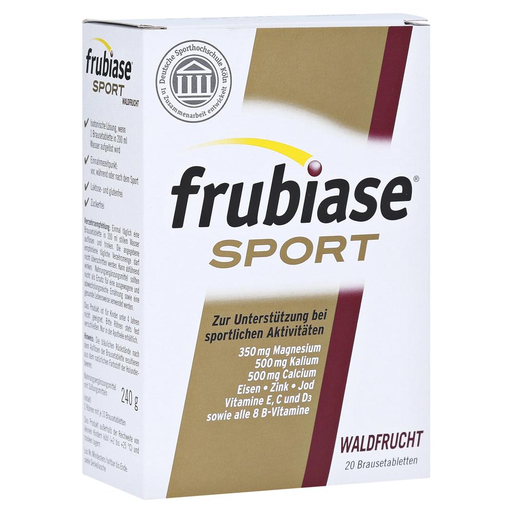 frubiase-sport-waldfrucht-brausetabletten-20-stuck, 13.59 EUR @ medpex-de