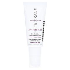 teoxane-advanced-filler-anti-aging-creme-trockene-haut-15-milliliter