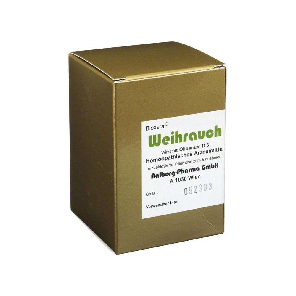 weihrauch-bioxera-kapseln-60-stuck
