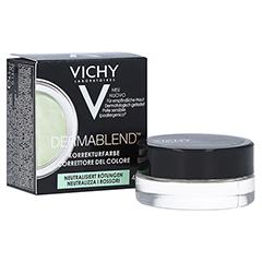 Vichy Dermablend Korrekturfarbe Grün 4.5 Gramm