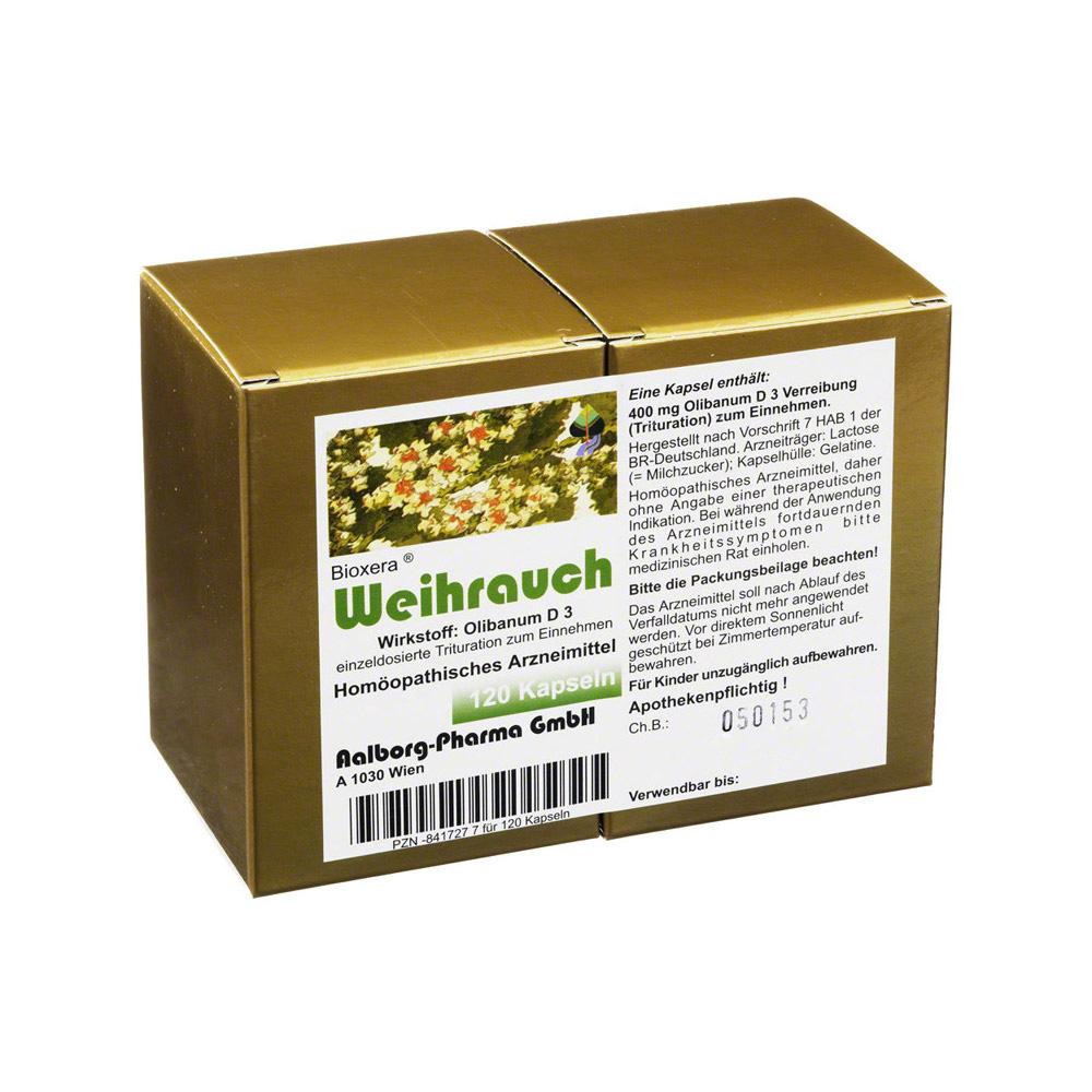 weihrauch-bioxera-kapseln-120-stuck
