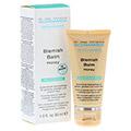 Dr. Schrammek Blemish Balm Honey 30 Milliliter
