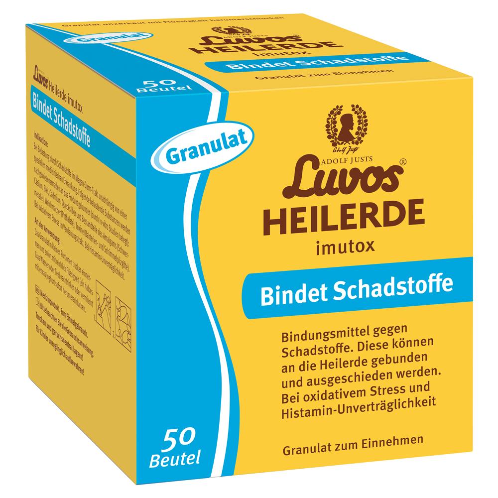 luvos-heilerde-imutox-granulat-50-stuck