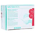 SOFTA CLOTH CHX 2% Desinfektionstücher 1 Stück