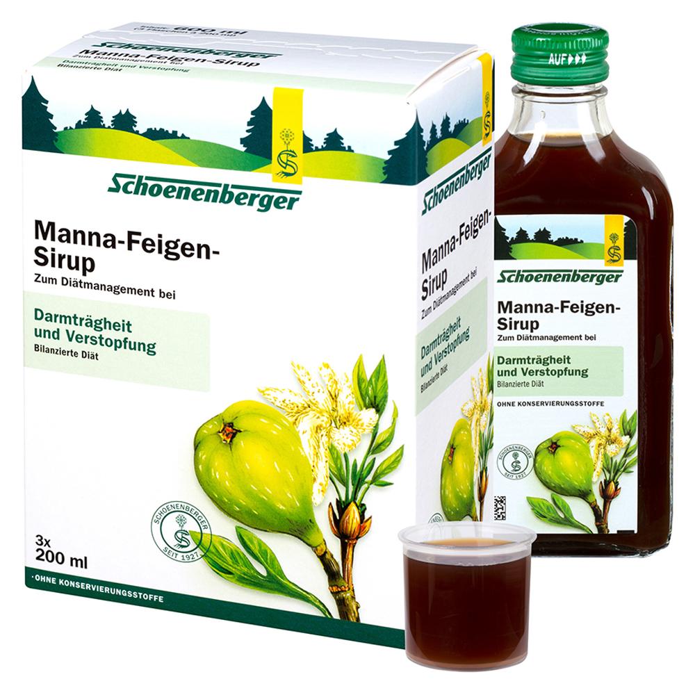 manna-feigen-sirup-schoenenberger-3x200-milliliter