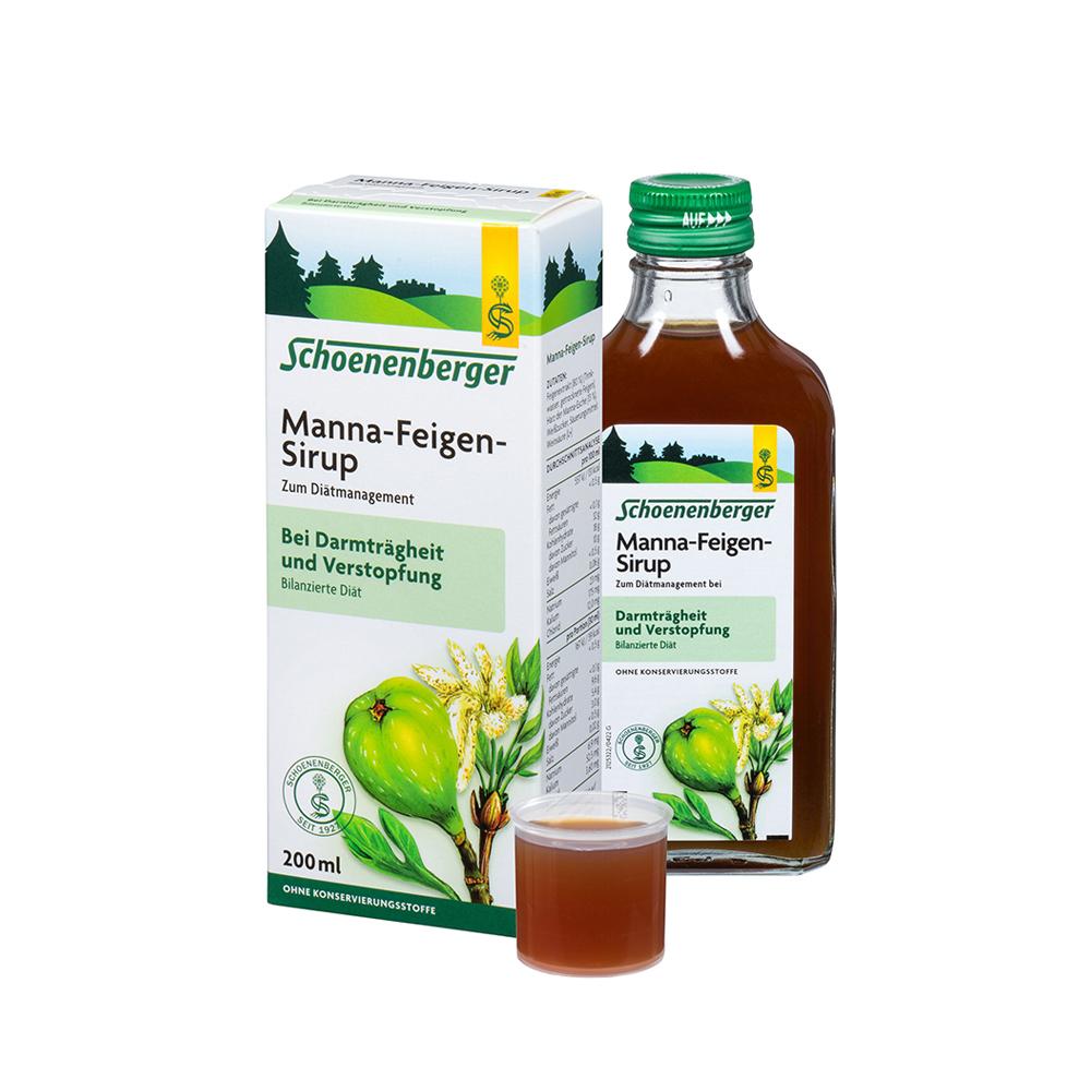 manna-feigen-sirup-schoenenberger-200-milliliter