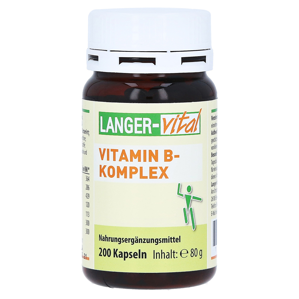 vitamin-b-komplex-kapseln-200-stuck