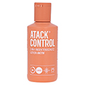 ATACK Control Insektenschutz Lotion AKTIV+LSF 25 100 Milliliter