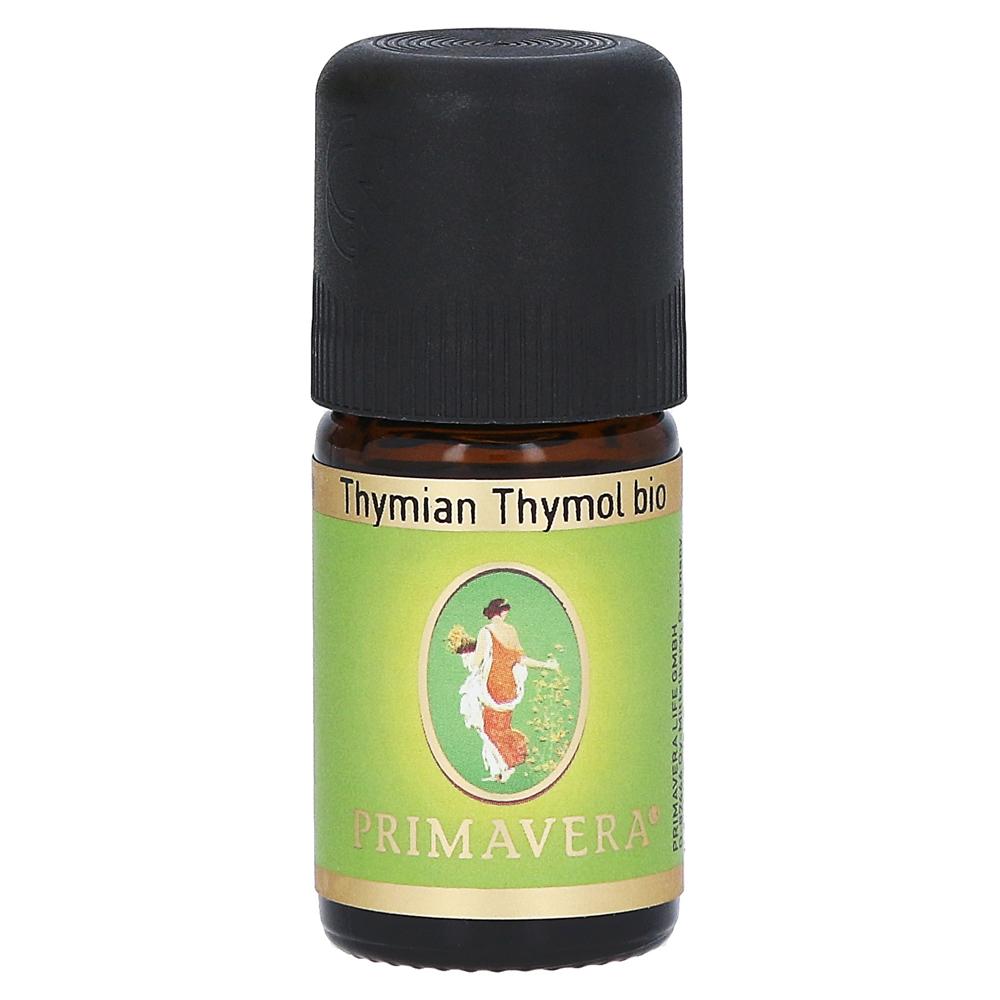 thymian-ol-thymol-bio-atherisch-5-milliliter
