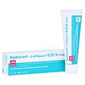 Hydrocort-1A Pharma 0,25% 20 Gramm N1