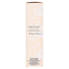 Roger & Gallet Extrait de Cologne Magnolia Folie 30 Milliliter - Rechte Seite