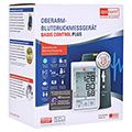 APONORM Blutdruckmessgerät Basis C.Plus Oberarm 1 Stück