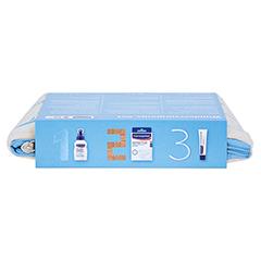 Hansaplast Wundversorgungs-Set 1 Packung - Oberseite