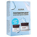 AHAVA Kit Active Moisture+Gentle Eye Cream 65 Milliliter