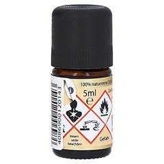 PRIMAVERA Happy Mind ätherisches Öl 5 Milliliter - Rechte Seite