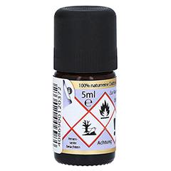 PRIMAVERA Duftmischung Lichtengel ätherisches Öl 5 Milliliter - Rechte Seite