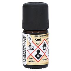 ORANGE in Love ätherisches Öl 5 Milliliter - Rechte Seite