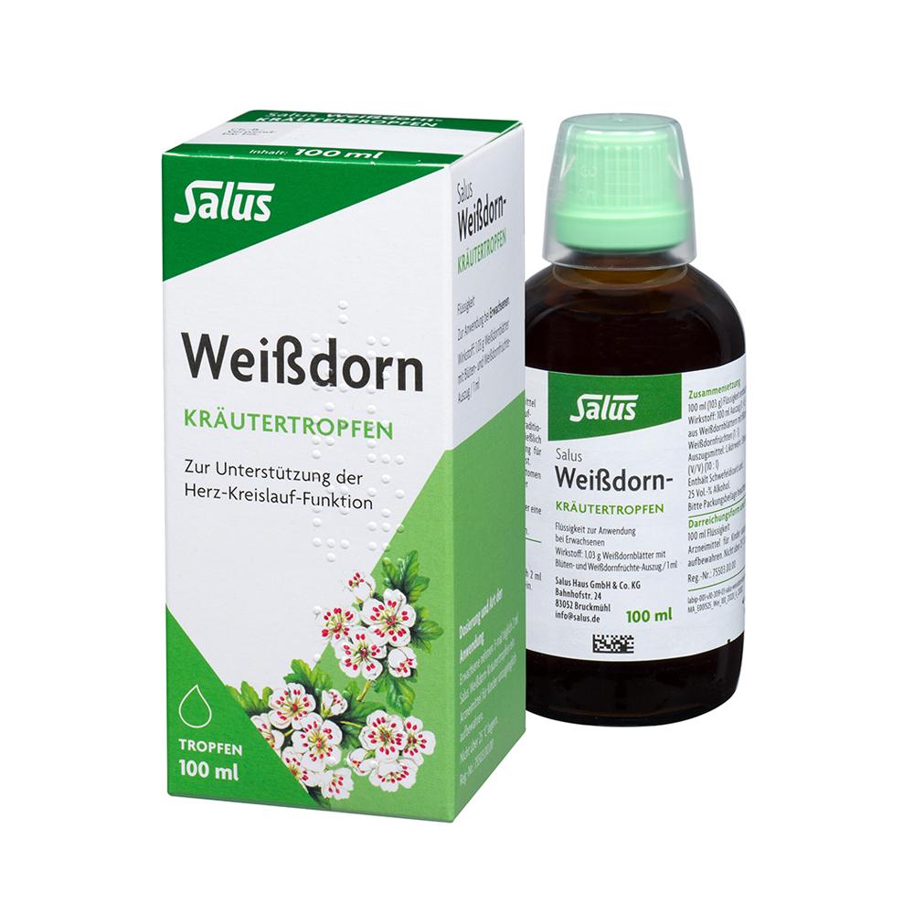 salus-wei-dorn-krautertropfen-flussigkeit-100-milliliter