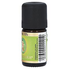 PRIMAVERA Neroli Öl ätherisch 10% 5 Milliliter - Linke Seite