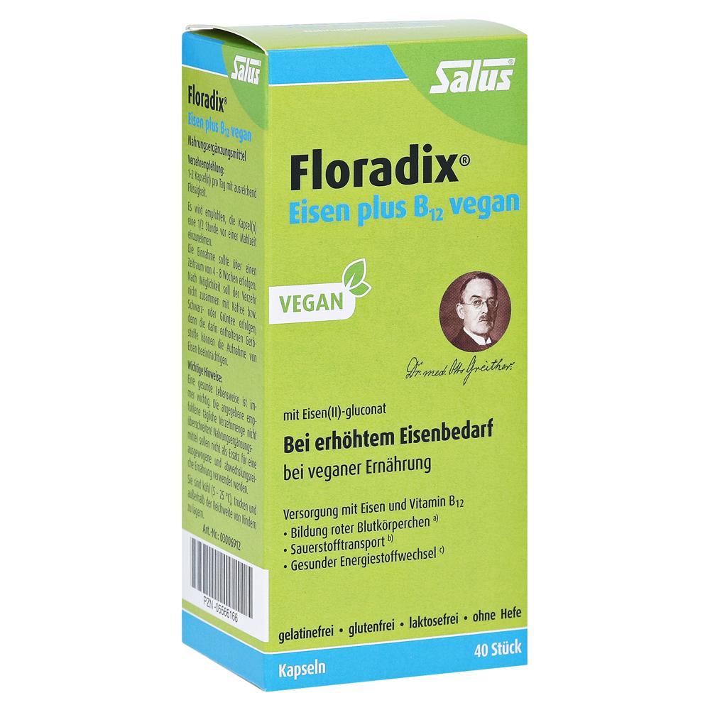 floradix-eisen-plus-b12-vegan-kapseln-40-stuck
