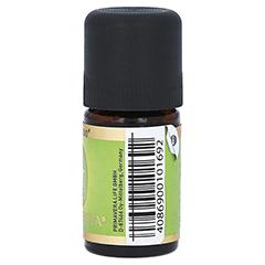 PRIMAVERA Neroli Öl ätherisch Bio 5 Milliliter - Linke Seite