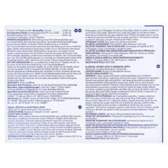 EFFIPRO 67 mg Pip.Lsg.z.Auftropf.f.kl.Hunde 4 Stück - Rückseite