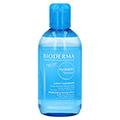 BIODERMA Hydrabio Tonique Gesichtswasser 250 Milliliter
