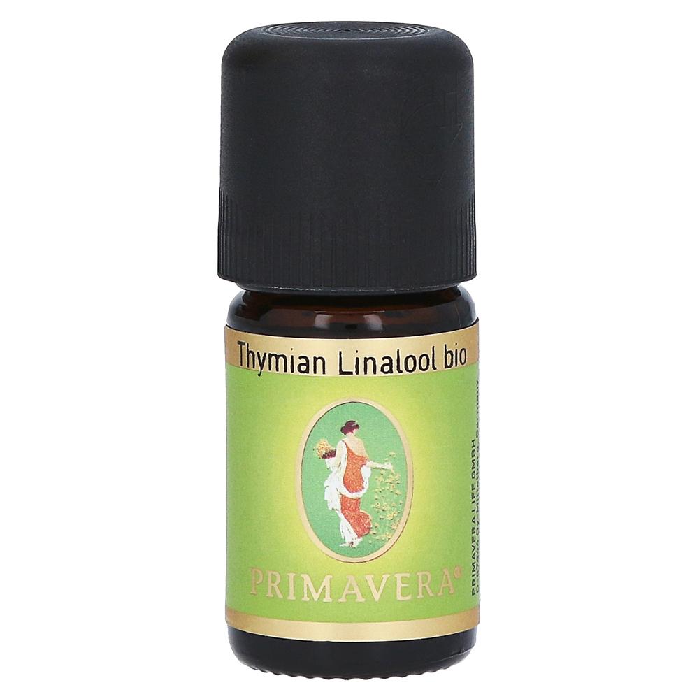 thymian-ol-linalol-kba-atherisch-5-milliliter