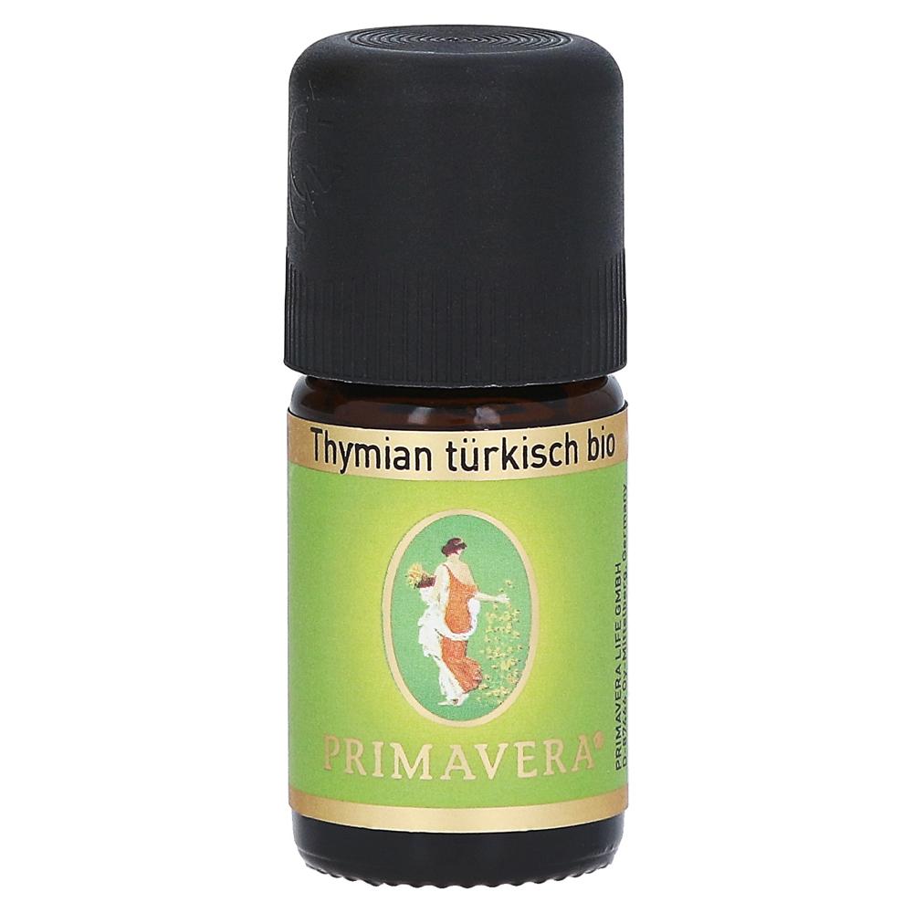 thymian-ol-turkisch-kba-atherisch-5-milliliter