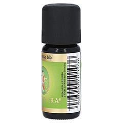PRIMAVERA Zypresse kbA ätherisches Öl 10 Milliliter - Linke Seite