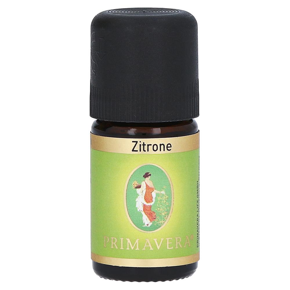 zitrone-atherisches-ol-5-milliliter