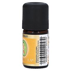 ELFENTRAUM ätherisches Öl 5 Milliliter - Linke Seite