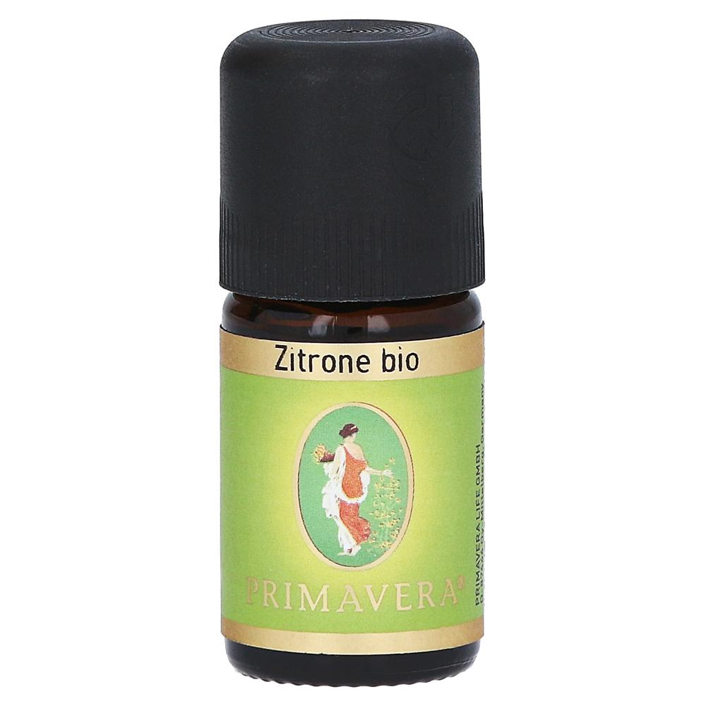 zitrone-kba-atherisches-ol-5-milliliter