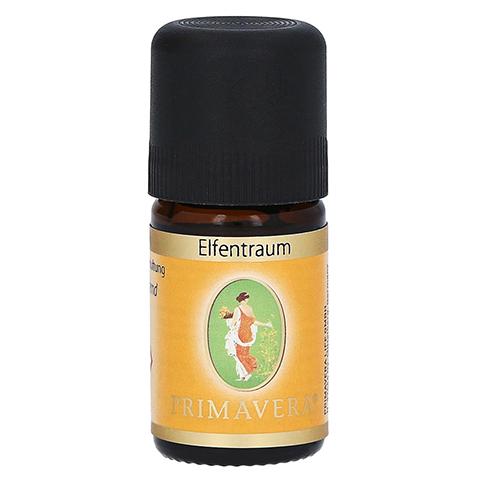 ELFENTRAUM ätherisches Öl 5 Milliliter