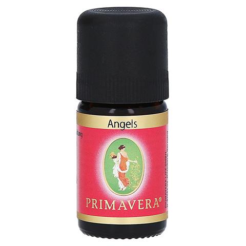 ANGELS ätherisches Öl 5 Milliliter