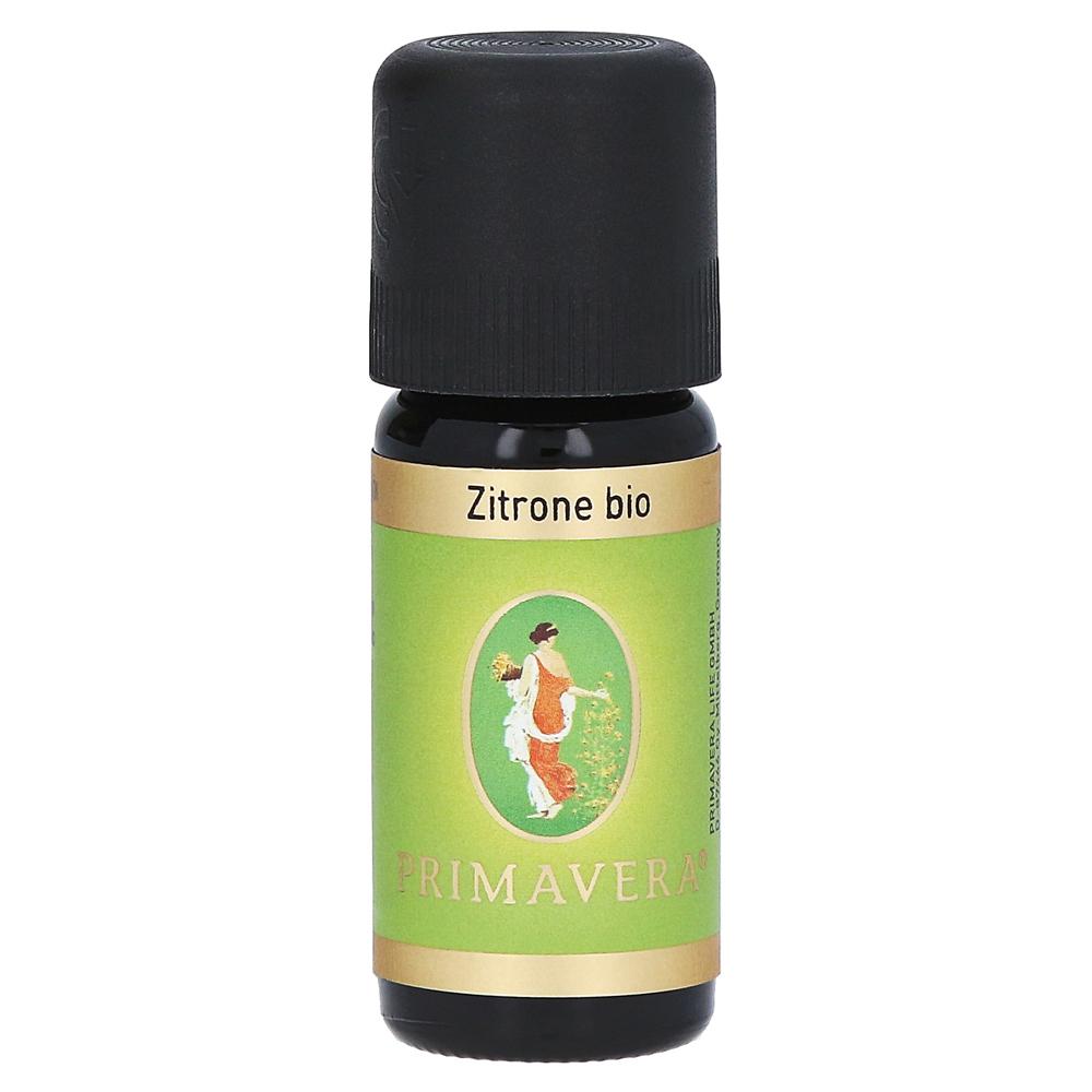 zitrone-kba-atherisches-ol-10-milliliter