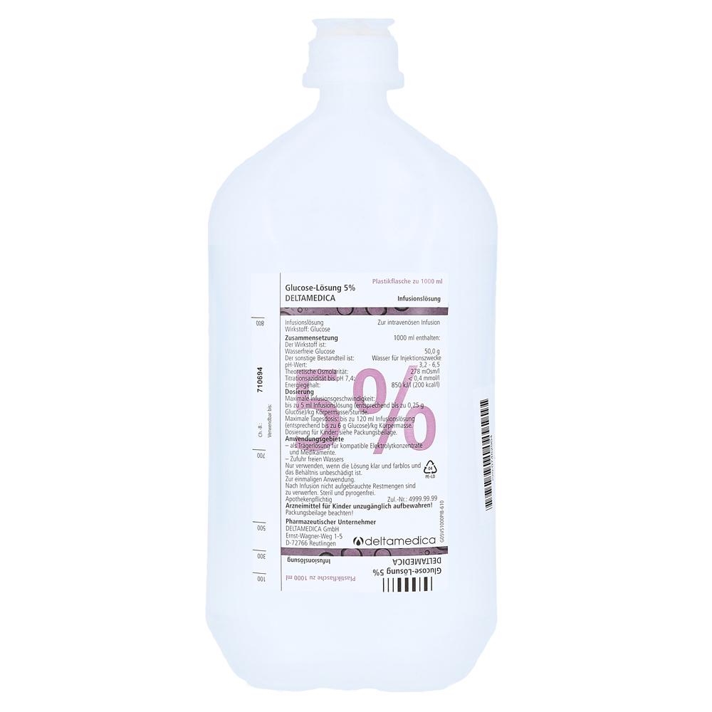 glucose-5-deltamedica-infusionslosung-plastikfl-1x1000-milliliter