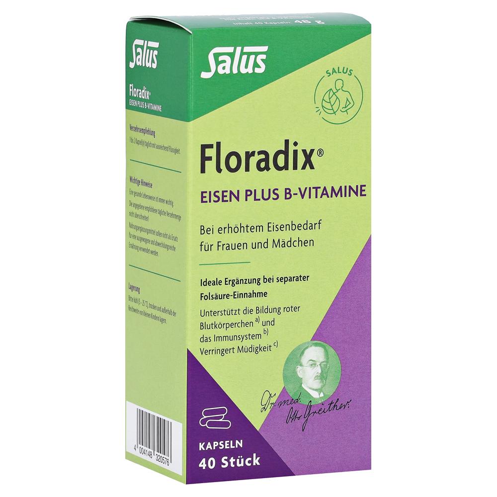 floradix-eisen-plus-b-vitamine-kapseln-40-stuck